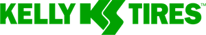 Kelly logo