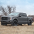 Ford F150 33""